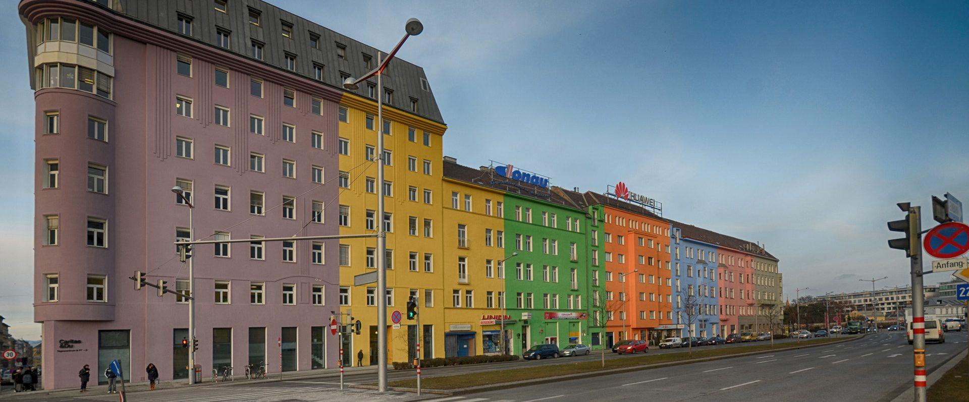 geri.at – Fotos aus Österreich